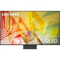 SAMSUNG TV QLED QE55Q95T