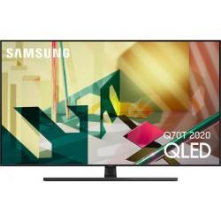 SAMSUNG TV QLED QE75Q70T