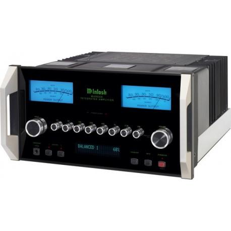 Mc Intosh MA9000 AMPLI DAC INTEGRE