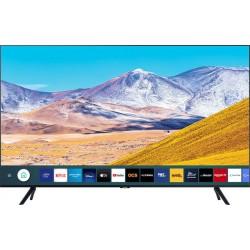 SAMSUNG TV UHD 4K UE50TU8075