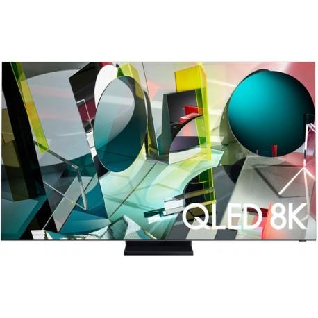 SAMSUNG TV UHD-8K QE65Q950TS