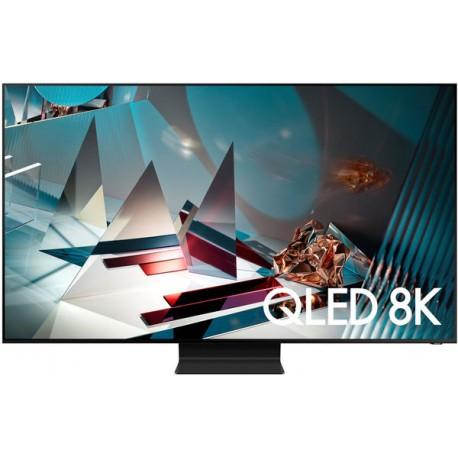 SAMSUNG QE82Q800T TV UHD-8K