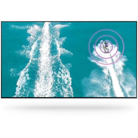 SAMSUNG TV QLED QE75Q95T