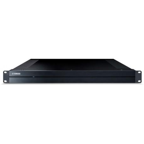 YAMAHA Amplis hi-fi WiFi/Bluetooth MUSICCAST XDA-QS5400RK