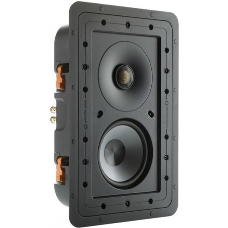 MONITOR AUDIO CONTROLLED PERFORMANCE CP-WT150 (LA PIÈCE)