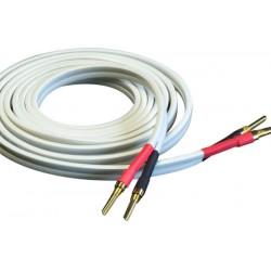 VIARD AUDIO DESIGN PREMIUM HD HP BANANES cables prémontés