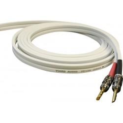 VIARD AUDIO PREMIUM HD HP cables haut parleur prémontés