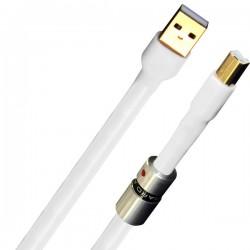 VIARD AUDIO DESIGN SILVER HD12 USB cable usb