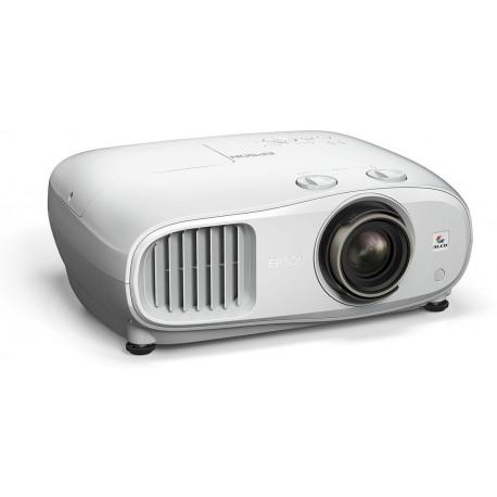 EPSON EH-TW7100 Vidéoprojecteurs UHD 4K