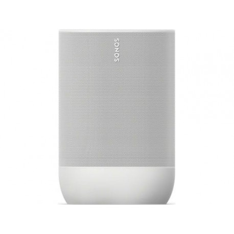 sonos move enceinte bluetooth portable