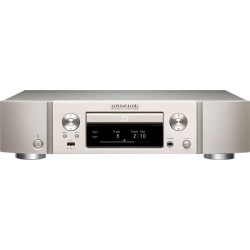 marantz nd8006 lecteur cd/reseau