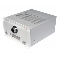 advance paris ax1 BLANC ampli -dac