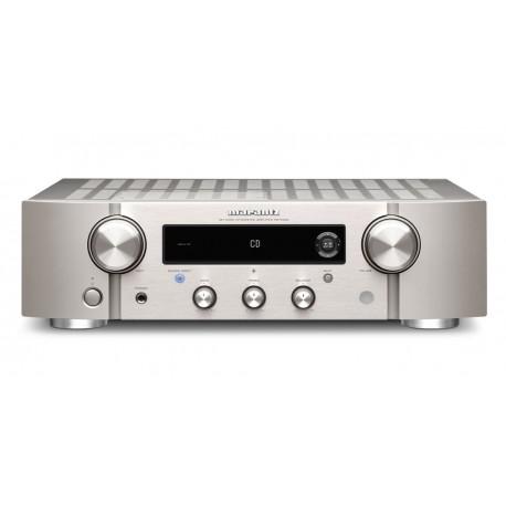 marantz pm7000 amplificateur hifi stereo precommande