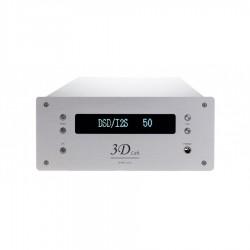 3D Lab Nano DAC Platinum V5 CONVERTISSEUR