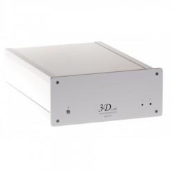 3D Lab Nano Amplifier Platinum V5 AMPLI DE PUISSANCE