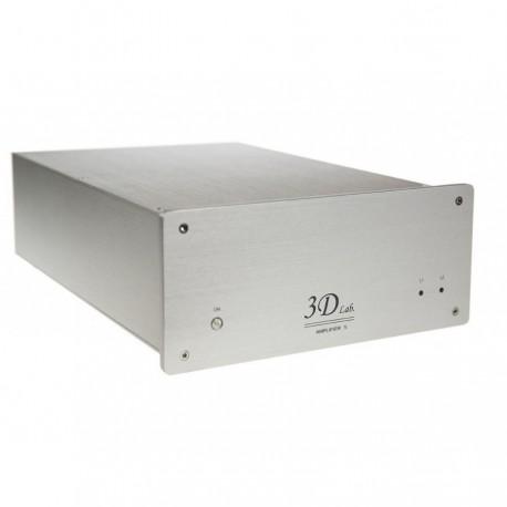 3D Lab Nano Amplifier Signature V5 ampli de puissance