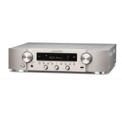 MARANTZ NR1200 NOIR Amplis hi-fi WiFi/Bluetooth