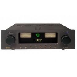 magnum md108t signature tuner analogique triode haut de gamme