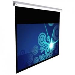 lumene majectif premium ecran electrique haut de gamme