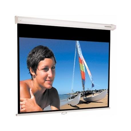 lumene capitol premium ecran manuel haut de gamme