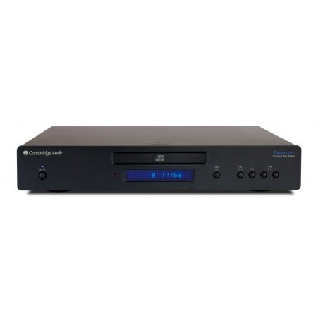 CAMBRIDGE AUDIO TOPAZ CD 10 LECTEUR CD