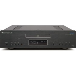 lecteur cd audio cambridge 851c