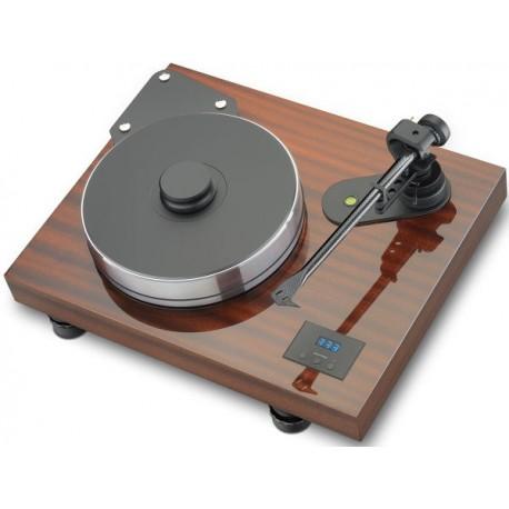 Pro-ject Xtension 12 Evolution (sans cellule) Platines vinyle hi-fi