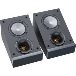 Monitor Audio Bronze AMS (la paire) Enceintes Atmos
