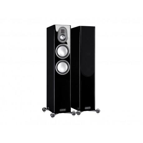 Monitor Audio Gold 200 (la paire)