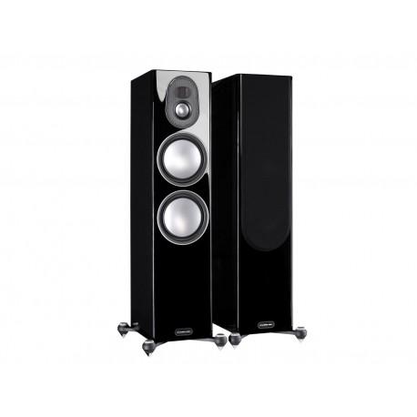 Monitor Audio Gold 300 (la paire)