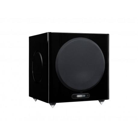 Monitor Audio Gold W12 Caisson de graves