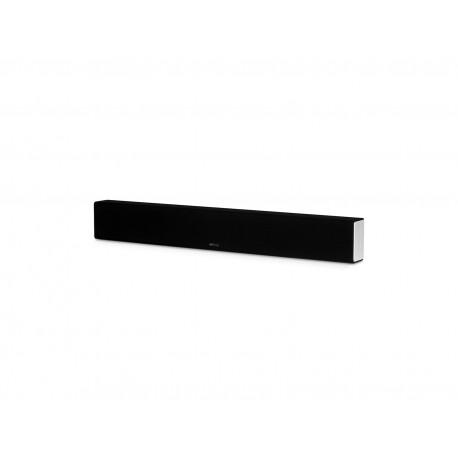 Monitor Audio SB-2 Barre de son passive