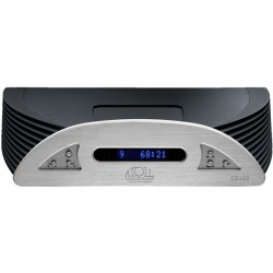 Atoll CD400 Lecteurs CD