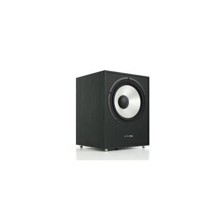 Pylon Audio Pearl Sub Caissons de basse