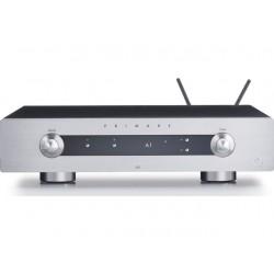 PRIMARE I35 PRISMA amplificateur intégré audiophile silver