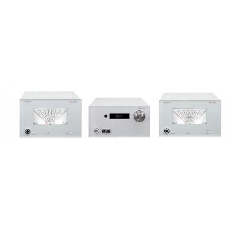 advance paris pack px1 + 2xbx2 + wtx microstream pro + xftb02 preampli + 2 blocs mono + lecteur reseau + clef bluetooth