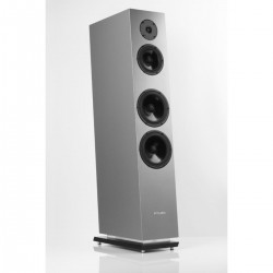 Pylon Diamond 30 enceinte colonne
