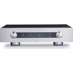 primare i35 dac silver ampli integre audiophile dac intégré
