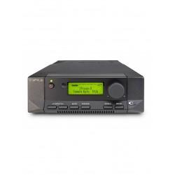 8₂ DAC QXR Amplificateur intégré