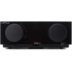 Cyrus One HD Ampli DAC