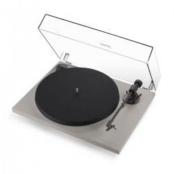 triangle / project platine vinyle essenial
