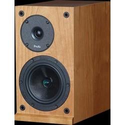 enceintes haut de gamme 59 sonor plus. Black Bedroom Furniture Sets. Home Design Ideas