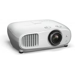 EPSON EH-TW7000 Vidéoprojecteurs UHD 4K