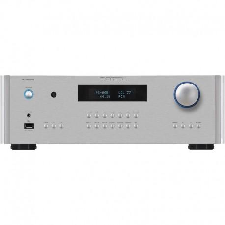 rotel rc1590 MKII pré-amplificateur audiophile