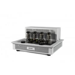 AUDIO RESEARCH Amplificateur Intégré I 50
