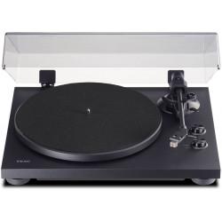 TEAC TN280BT-A3 platine vinyle