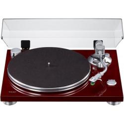 teac tn3 merisier platine vinyle