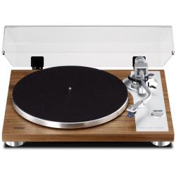 teac tn4d noire platine vinyle
