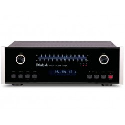 mc intosh mr87 tuner stereo am/fm