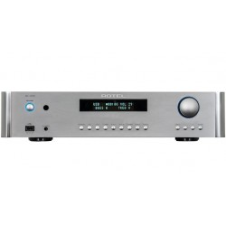 ROTEL RC1570 PREAMPLI STEREO AUDIOPHILE